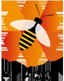 Пчеловодство, магазин пчелопродуктов